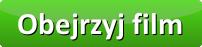 objerzyj_film
