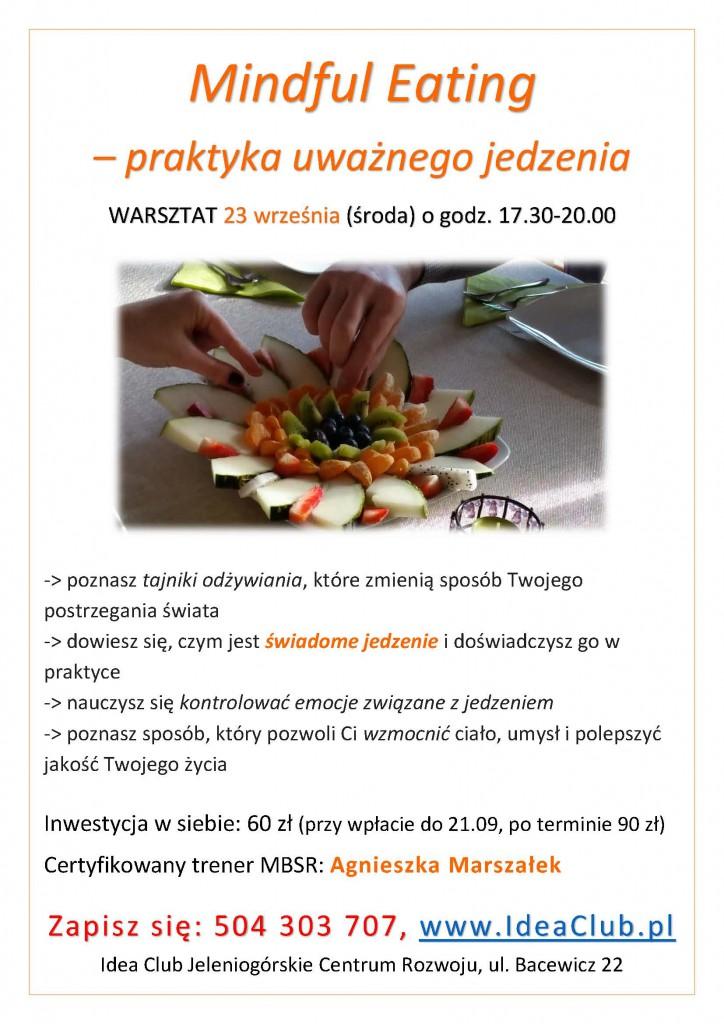 mindful-eating-uwazne-jedzenie-warsztat-ideaclub-jeleniagora